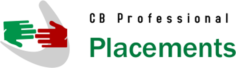 CB Professional Placements